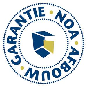 logo_ noa_afbouw_garantie